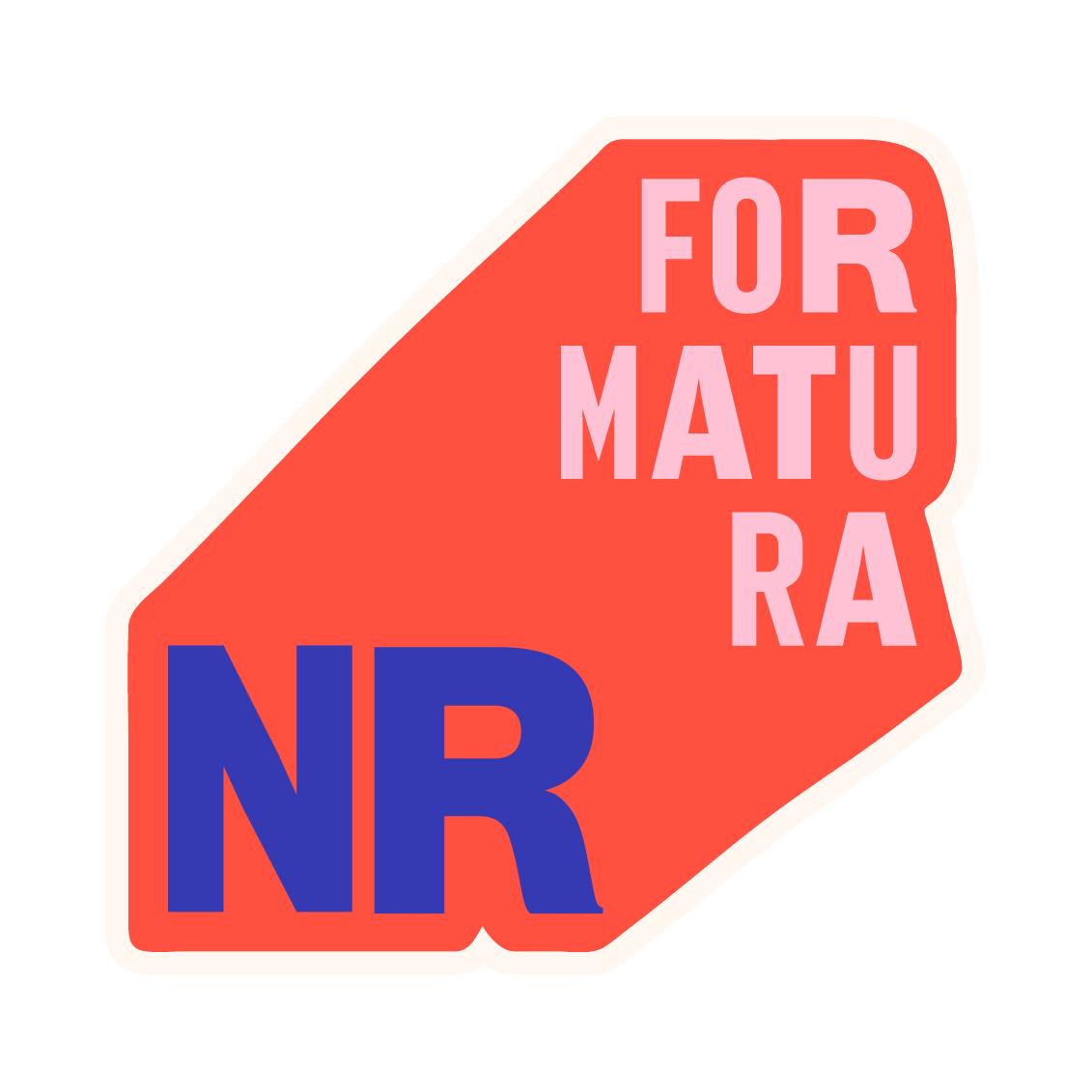NR-Formatura-logo-Vermelho_alterado-01